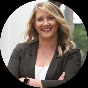 Hayley Craig - JL Wennes CPAs Staff