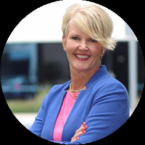 Janet Wennes - JL Wennes CPAs Staff