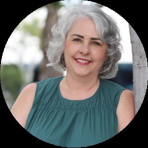 Margit Henry - JL Wennes CPAs Staff